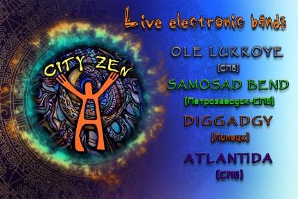 http://www.olelukkoye.ru/rus/concerts/cityzen1.jpg