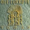 Ole Lukkoye - Toomze